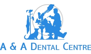 A & A Dental Centre